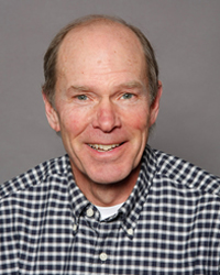 Bob Davison 1