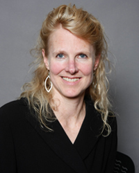Lynne Witter 1